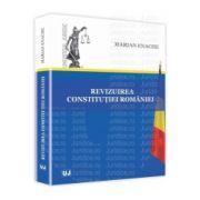 Revizuirea Constitutiei Romaniei