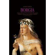 Borgia - Pacatele familiei