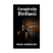 Conspiratia siciliana