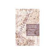 Constelaţia Luceafărului. Sonetele. Scrisorile Editate şi comentate de Petru Creţia