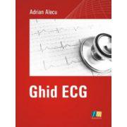 Ghid ECG