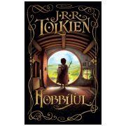 Hobbitul
