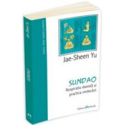 SUNDAO - Respiratia daoista si practica vindecarii