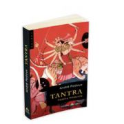 Tantra - Traditia hindusa
