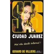 SAS 130: Ciudad Juarez