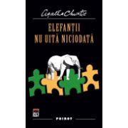 Elefantii nu uita