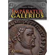 Împaratul Galerius