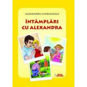 Intamplari cu Alexandra