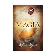 Magia ( The secret )