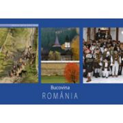 Romania- Bucovina