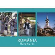 Romania- Maramures