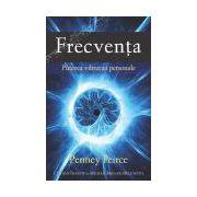 Frecvenţa Puterea vibraţiei personale