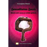 Sexualitatea sacra - Nivelul erotic-amoros si evolutia spirituala