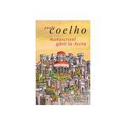 Manuscrisul găsit la Accra (Paulo Coelho)