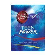 Secretul şi puterea adolescenţilor