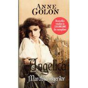 Angelica Marchiza Ingerilor