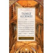 Tainele alchimiei, vol. 2