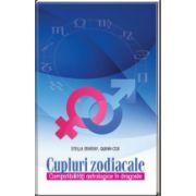 Cupluri zodiacale Compatibilități astrologice în dragoste