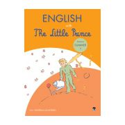 English with The Little Prince - vol.3 ( summer )