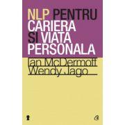 NLP pentru cariera şi viaţa personală