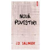 Noua povestiri (Editie 2013)
