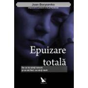 EPUIZARE TOTALA