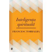 Inteligenţa spirituală
