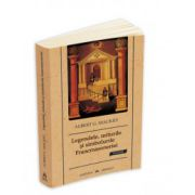 Legendele, miturile si simbolurile Francmasoneriei '