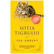 Sotia tigrului