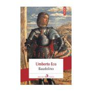 Baudolino (Editia 2013)