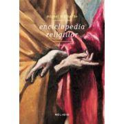 Enciclopedia religiilor, vol. 2
