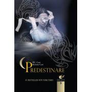 CASA NOPTII - PREDESTINARE Vol. 9