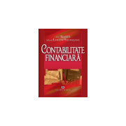 Contabilitate financiară 2013