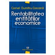 Rentabilitatea entităților economice
