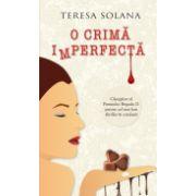 O crima imperfecta