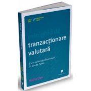 Minighid de tranzacționare valutară. Cum să faci profituri mari în lumea Forex