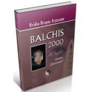 Balchis 2000, parola 'Dumnezeu'