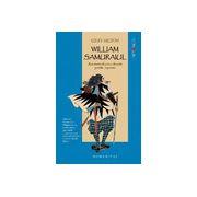 William Samuraiul Aventurierul care a deschis porţile Japoniei