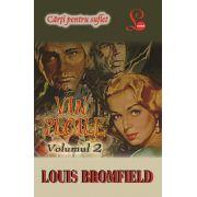 VIN PLOILE - vol. 2