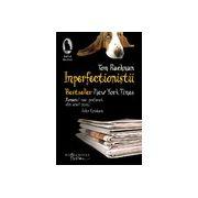 Imperfecţioniştii