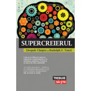 Supercreierul - Chopra
