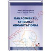 Managementul stresului organizational