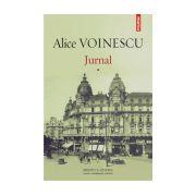 Jurnal - 2 volume