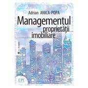 Managementul proprietății imobiliare