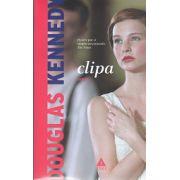 Clipa