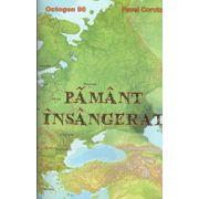 Pamant Insangerat - Octogon 98