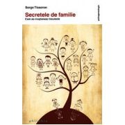 Secretele de familie