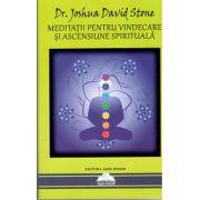 Meditatii pentru vindecare si ascensiune spirituala