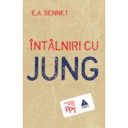 Întâlniri cu Jung