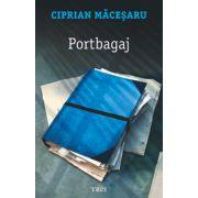Portbagaj
